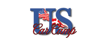us car camp