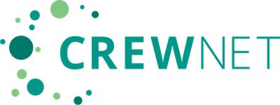 Crewnet - Online eventadministration